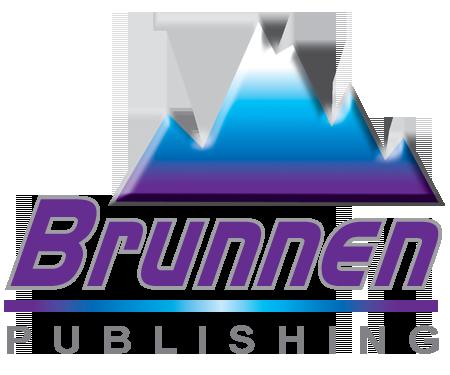 Brunnen-Logo