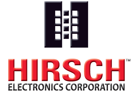 Hirsch-Stacked-Logo