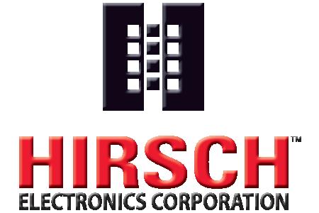 Hirsch-Stacked-Logo
