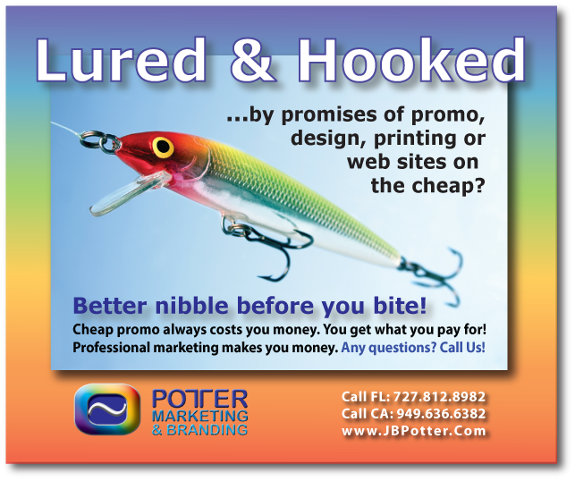 Lured&Hooked-CMYK-6-14