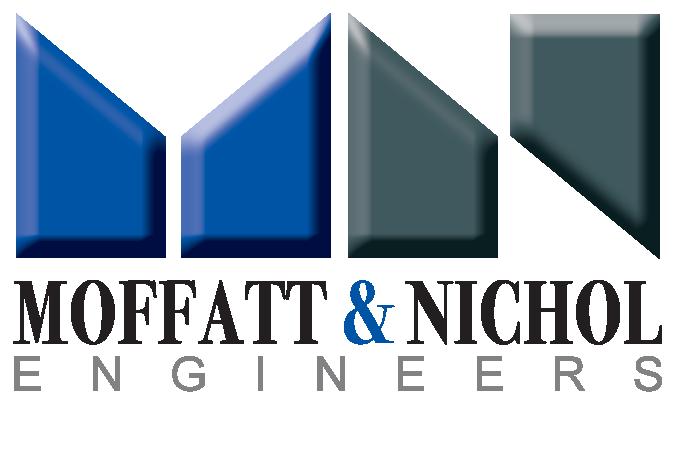 Moffatt&Nichol-Logo