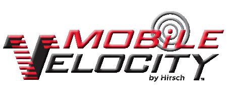 VelocityMobileLogo