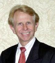 Jon von Gunten, Copywriter, Public Relations